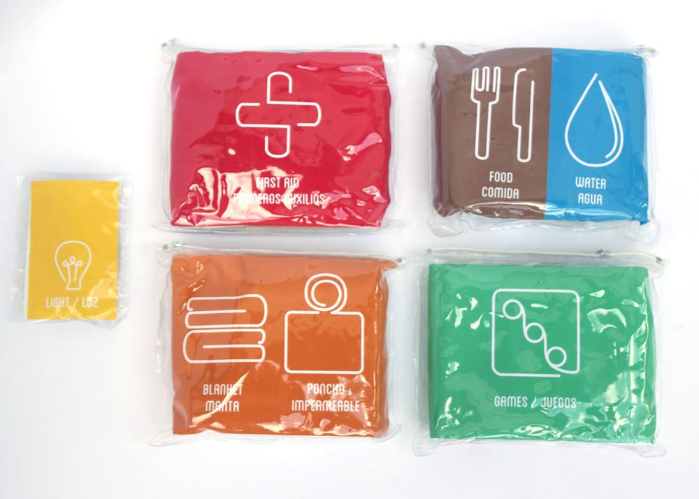 pouches.jpg