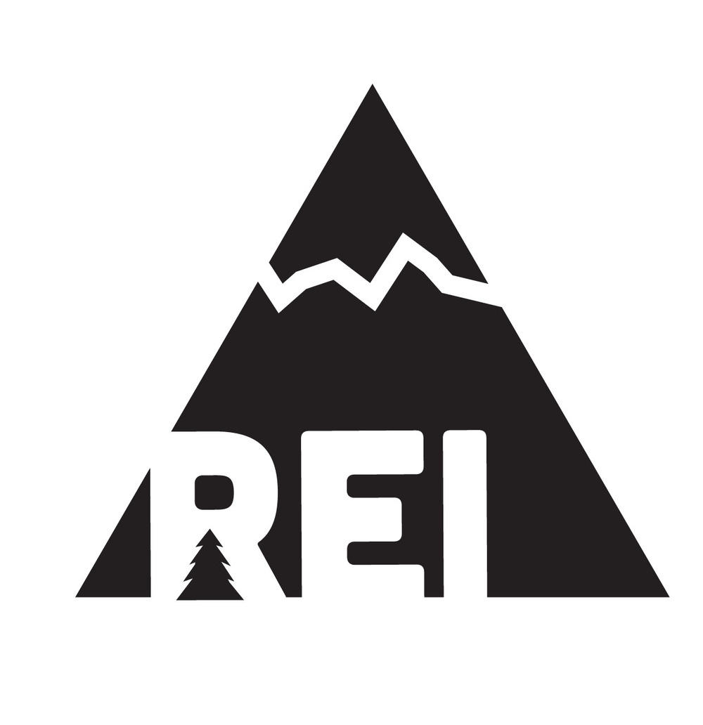Rei Packaging Logo Katie Kland