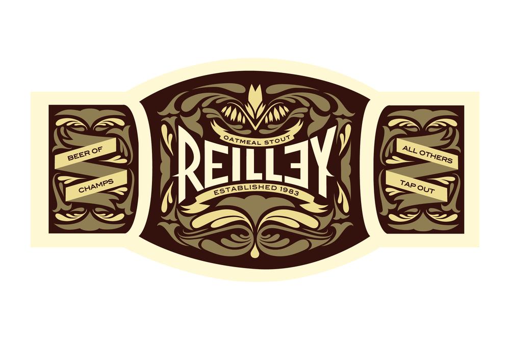 REILLEYSKETCH5.jpg