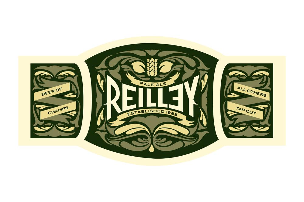 REILLEYSKETCH7.jpg