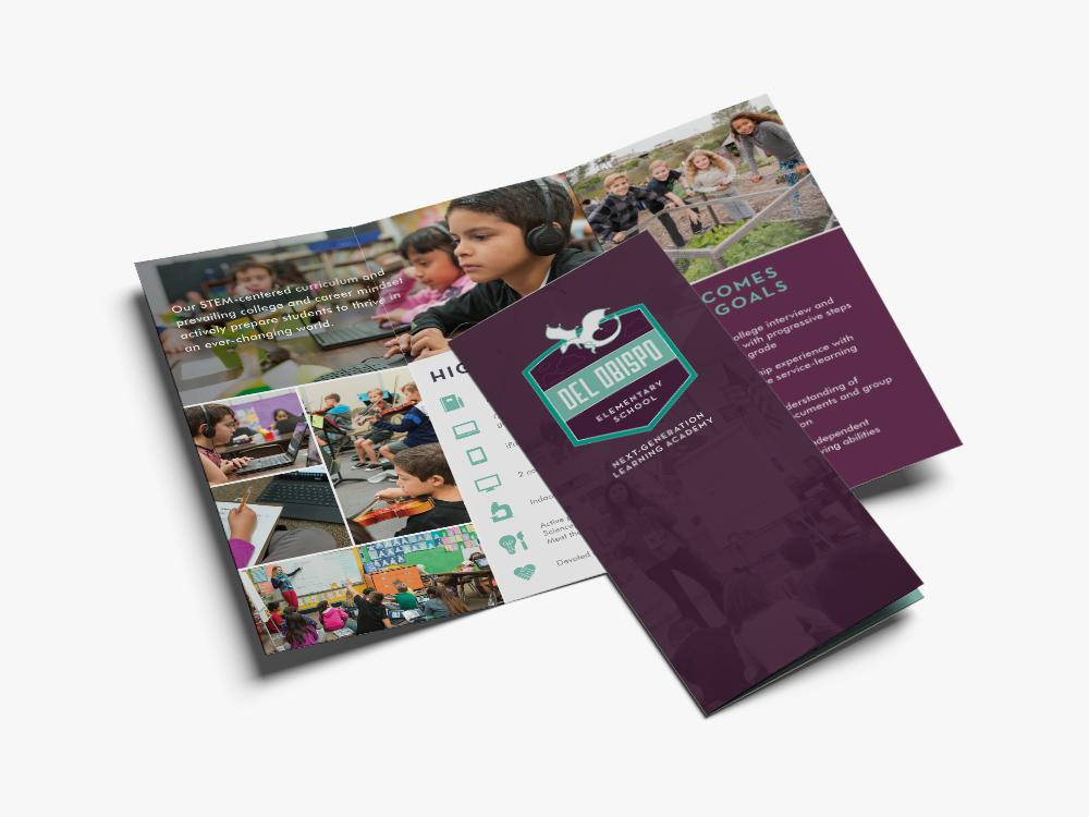 do-brochure2.png