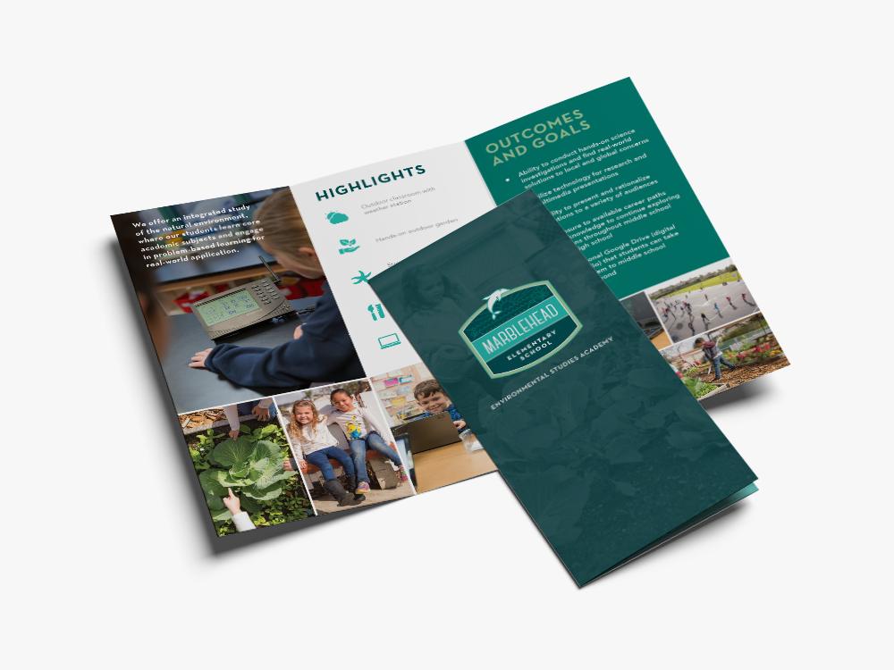 marb-brochure2.png