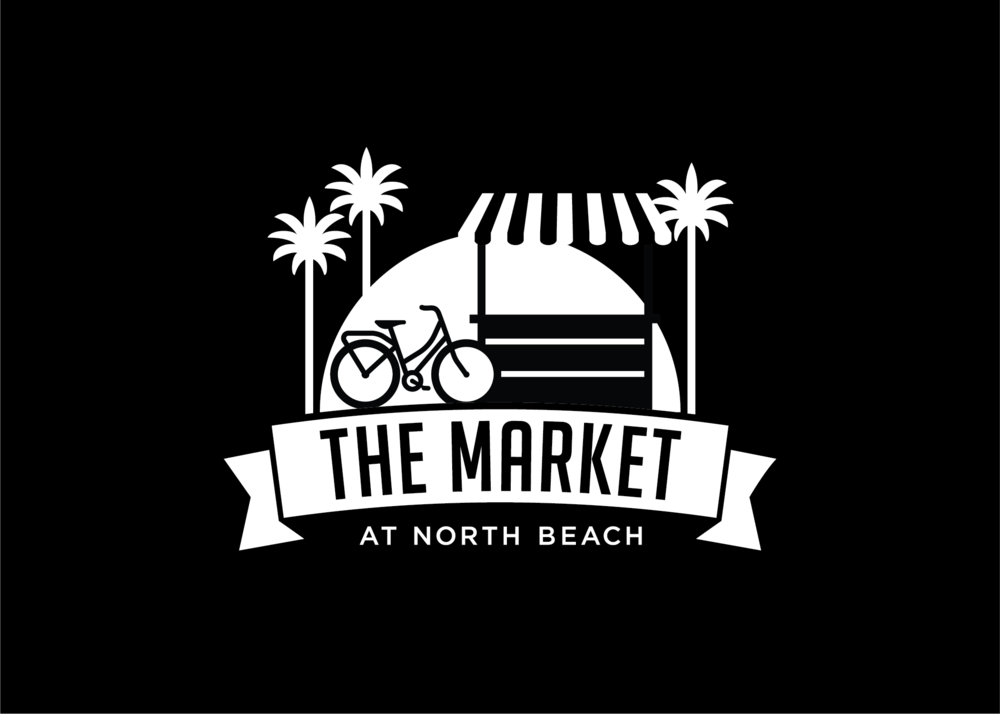 Weekly farmers market for the community of San Clemente.