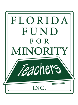 Florida Fund for Minority Teachers, Inc.