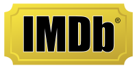 Internet Movie Database credit