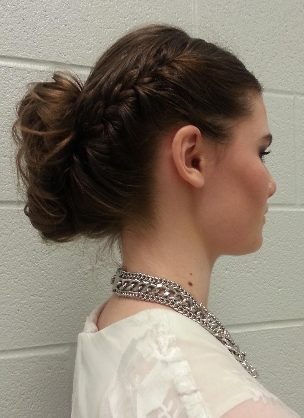 model bun hair.jpg
