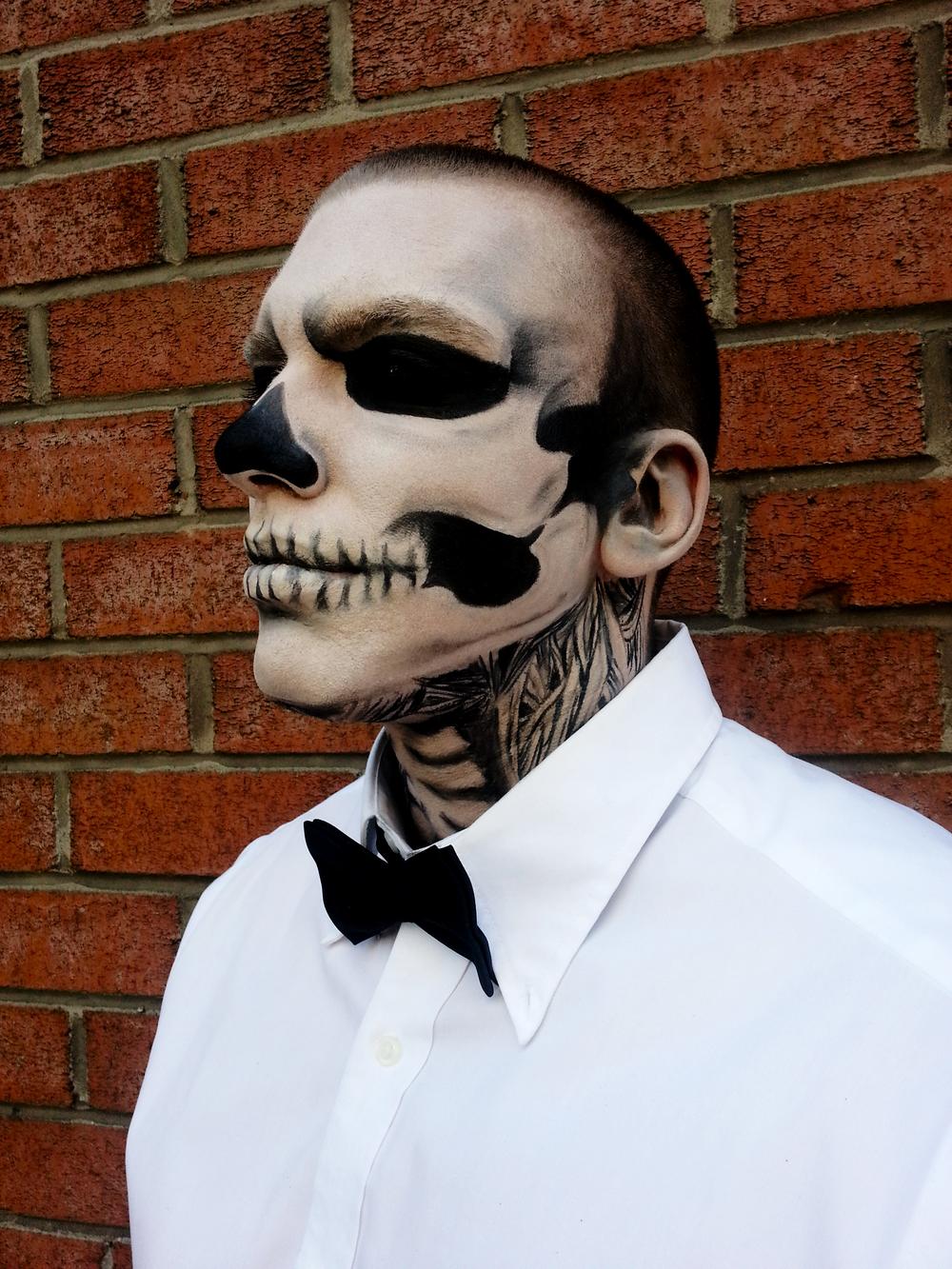 skullboy.jpg