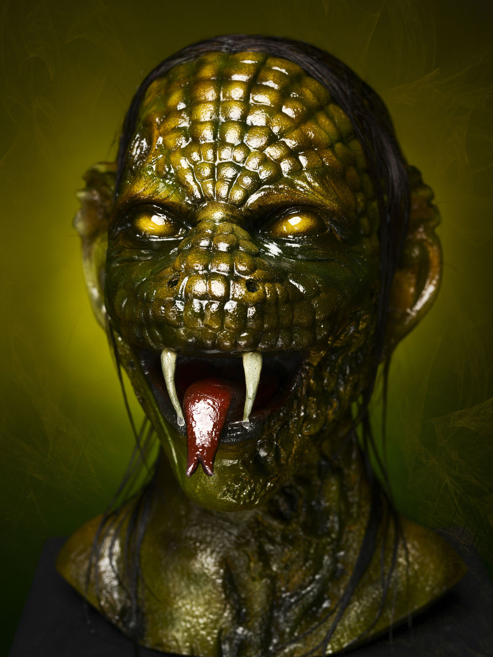 tee - creature.jpg