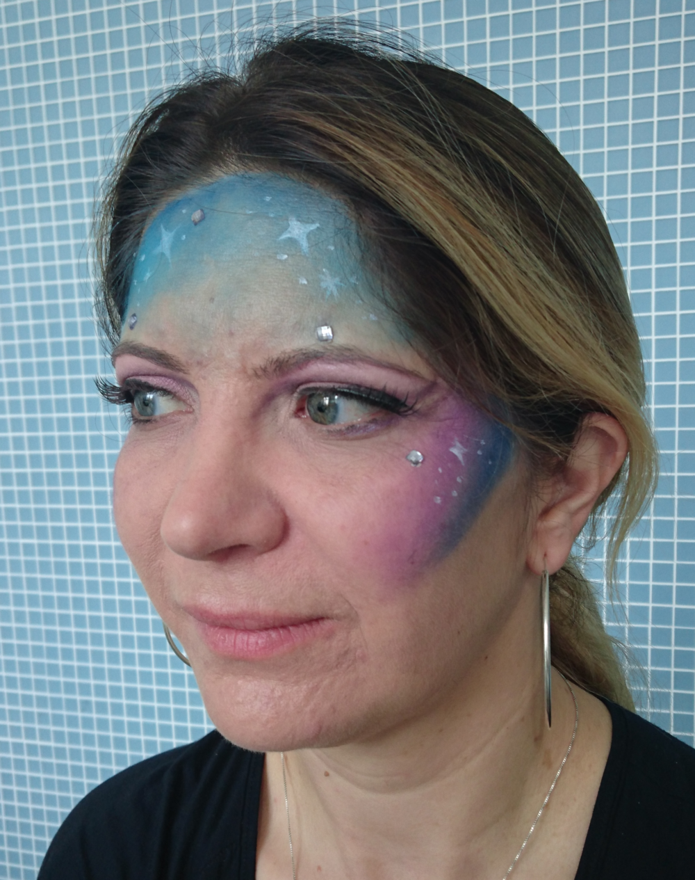 galaxy girl.png
