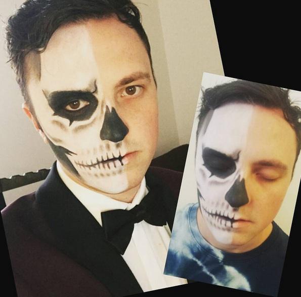 half skull.jpg