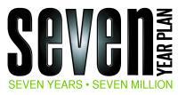 Seven Year Plan logo.jpg