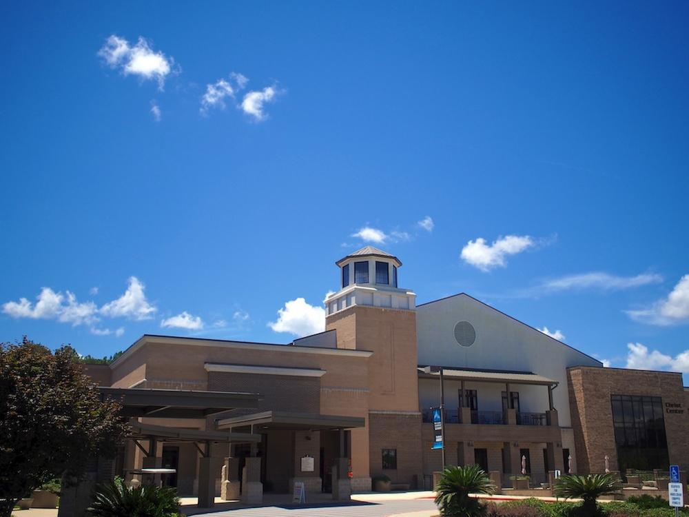 christcenter