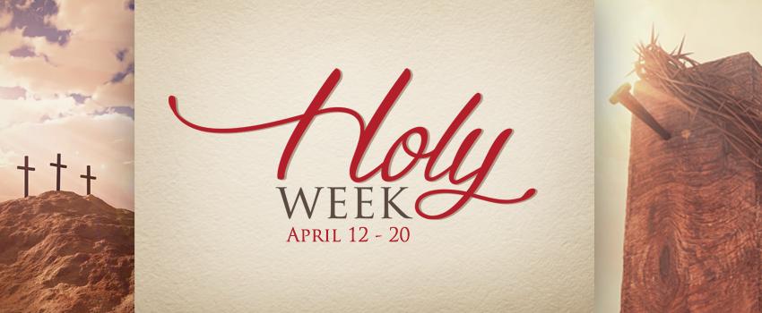 holy%20week%20Banner.jpg