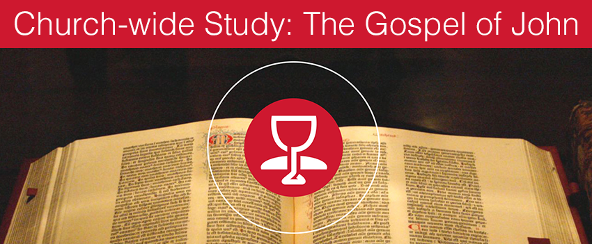 Click here to see small group opportunities for this church-wide study