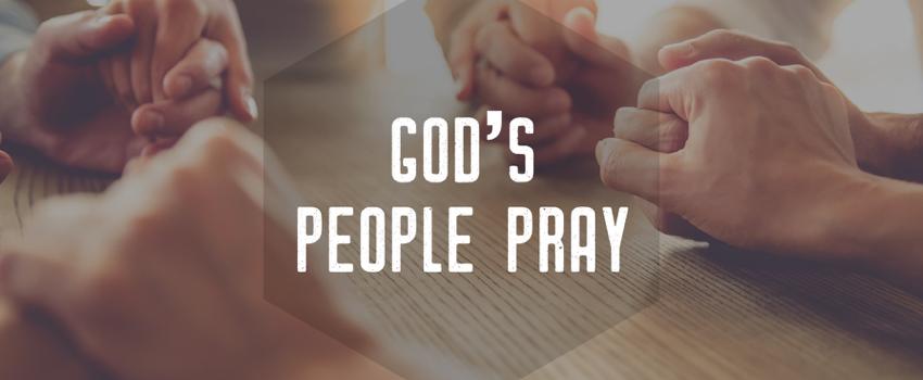 Prayer Banner.001.jpeg