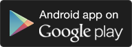 button-large-android-classic-us.png