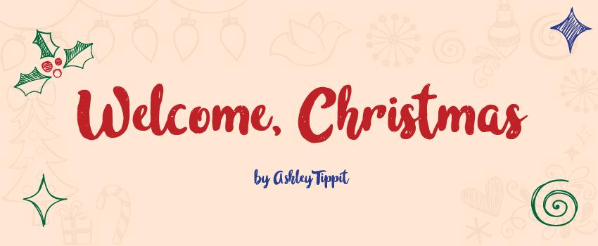 Welcome Christmas-01.png