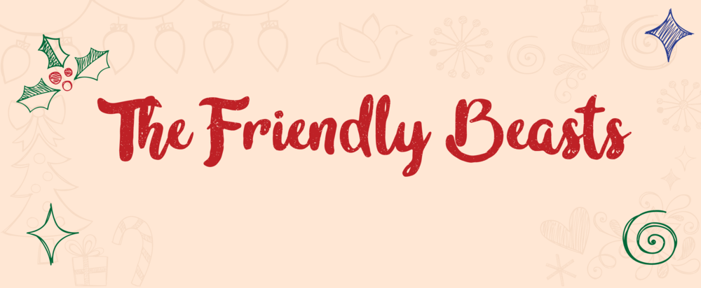 FriendlyBeasts-01.png