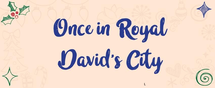 RoyalDavid-01.png