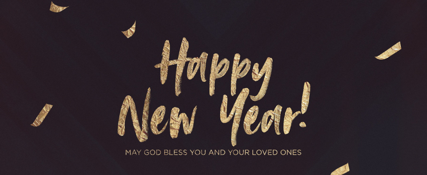 Happy New Year Banner.001.jpeg