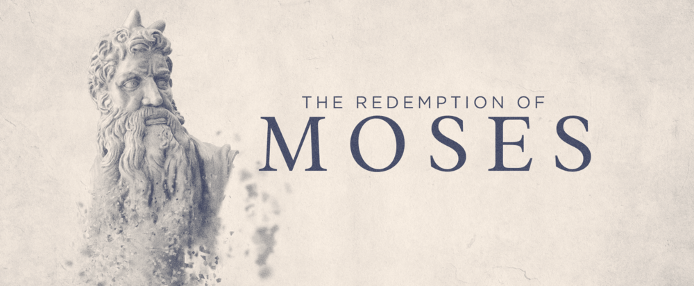 Redemption of Moses Web Banner.png