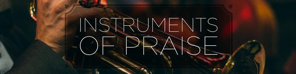Instruments of Praise.jpg
