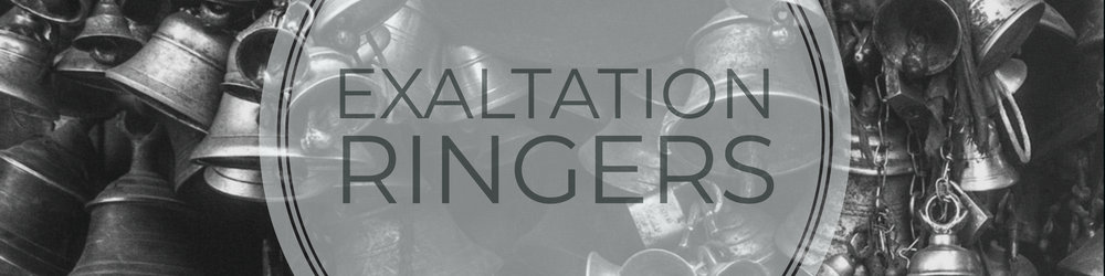 Exaltation Ringers Banner.jpg