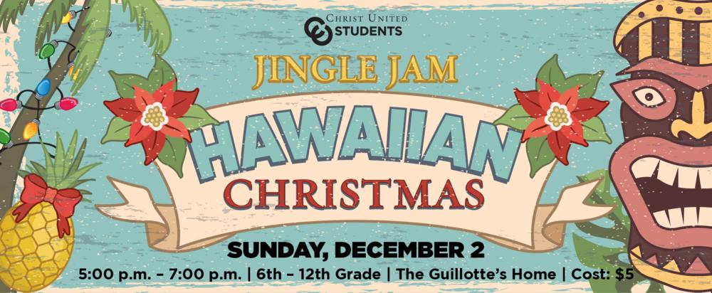 2018_JingleJam_Hawaiian_Web.png