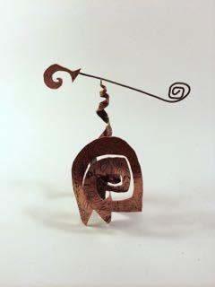 Copper 113.jpg
