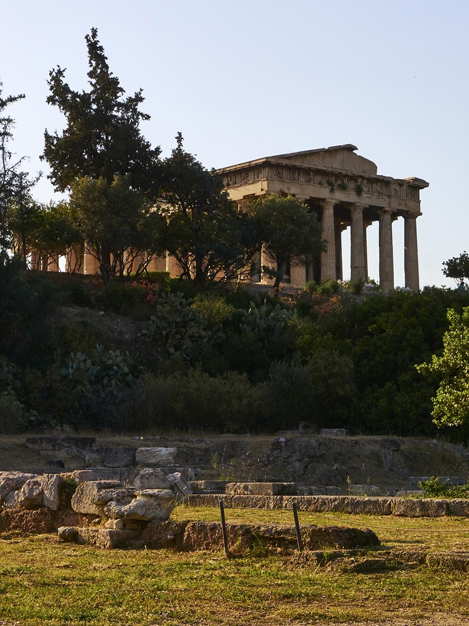 Athens_Georgia_Venice_SouthFrance_Capture_393.jpg