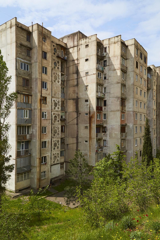 Athens_Georgia_Venice_SouthFrance_Extra_Capture_903.jpg