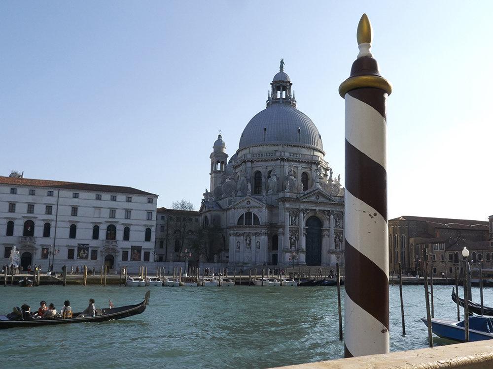 Venice_Capture_065 1.jpg