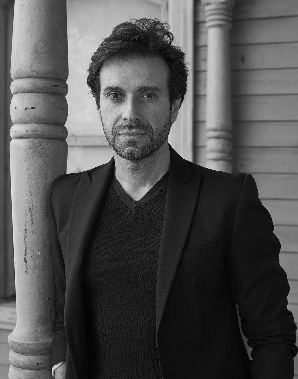 Christian Cordella