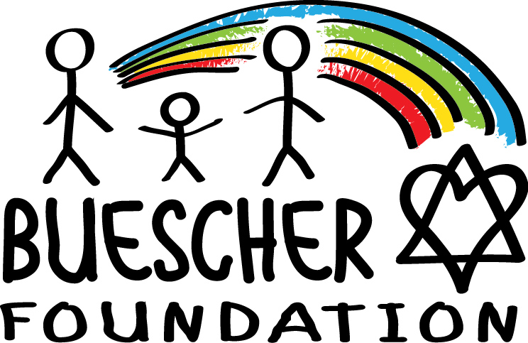 The Buescher Foundation