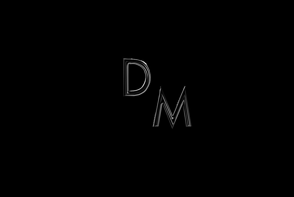 DeanM_Logo