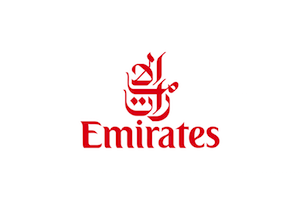 Emirates Airlines and Westley Overcash.png