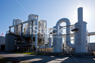 stock-photo-9129713-water-purification-plant-late-day-long-shadows.jpg