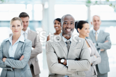 stock-photo-19308810-driven-to-meet-your-needs-business-team.jpg