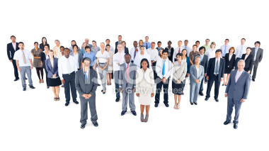 stock-photo-22995219-multi-ethnic-group-of-business-people.jpg