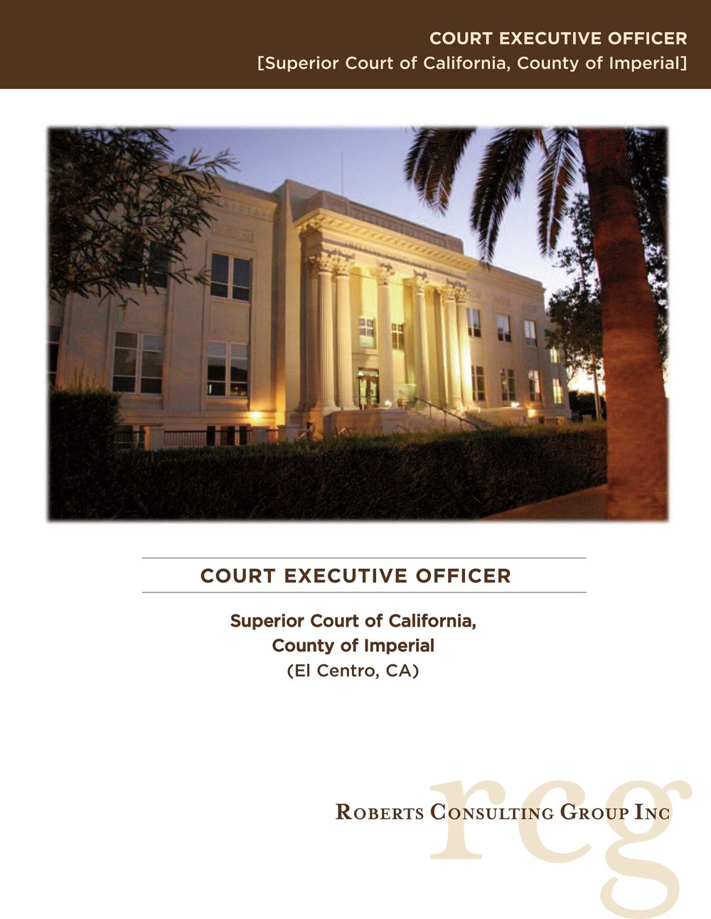 Imperial Court CEO Brochure-1.jpg