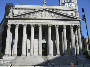 stock-photo-343207-new-york-courthouse.jpg