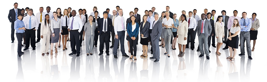 stock-photo-16738396-extremely-diverse-group-of-international-business-people.jpg