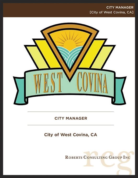 WestCovina_CityMgr.jpg
