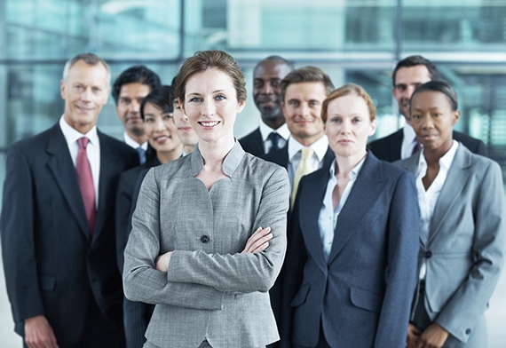 stock-photo-21960584-this-team-will-conquer-the-businessworld.jpg