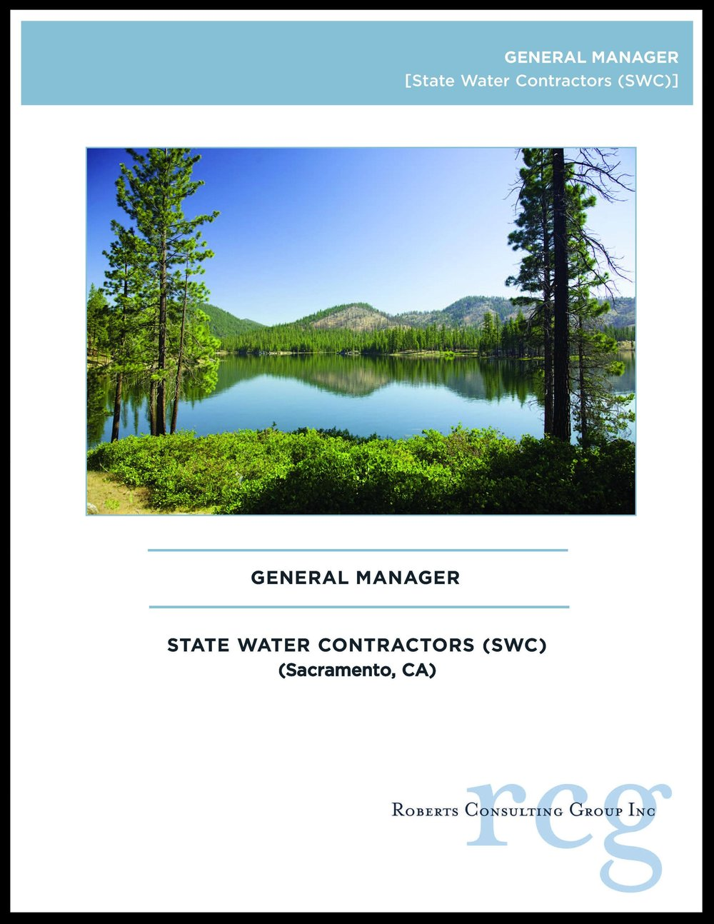 CLWA General Manager brochure.jpg