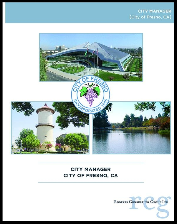 Fresno City Manager brochure.jpg