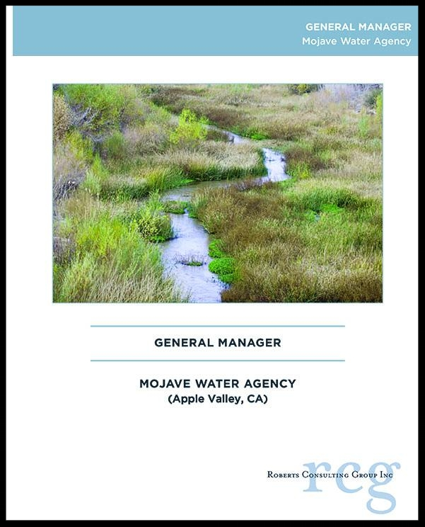 MWA General Manager brochure.jpg