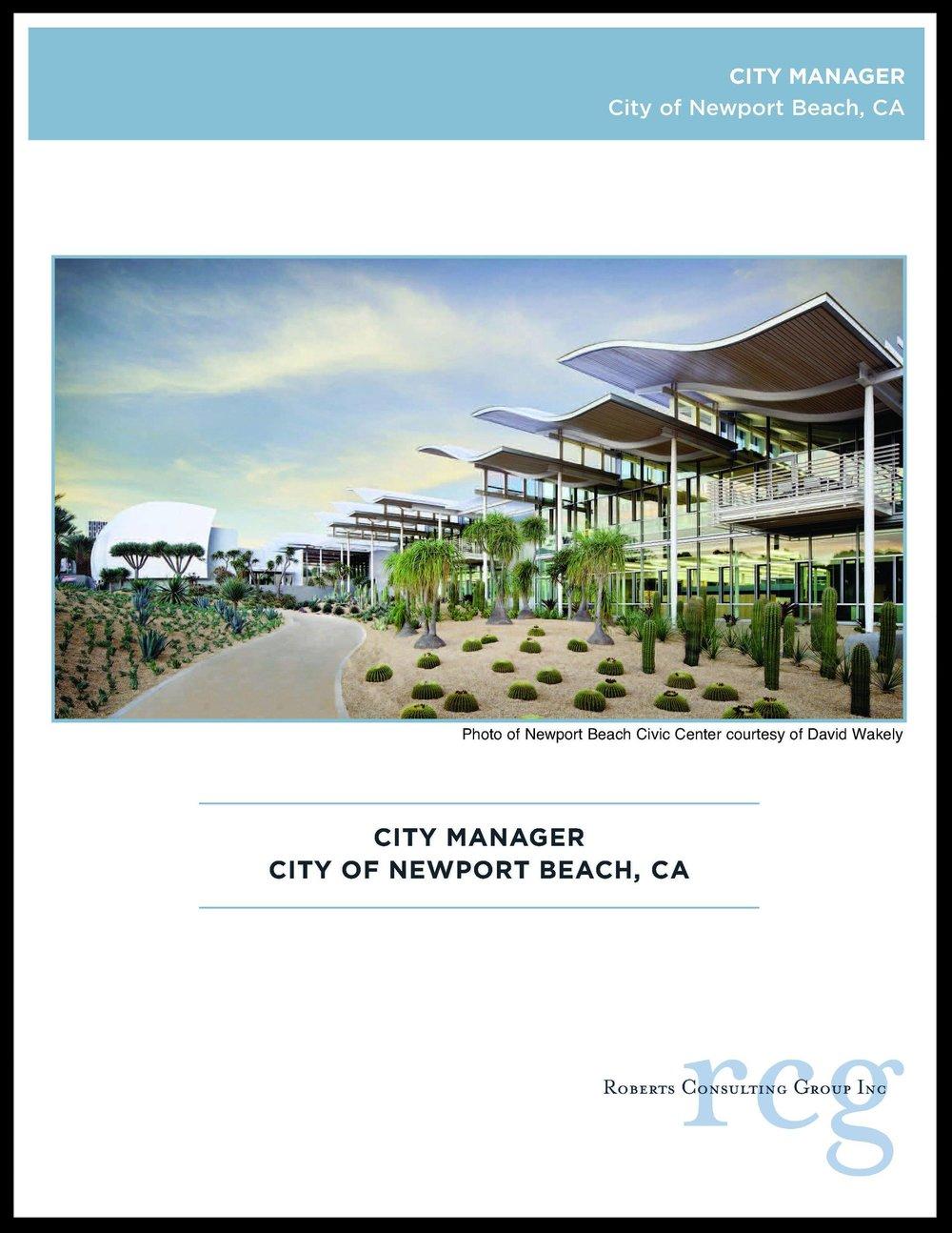 Newport Beach.jpg