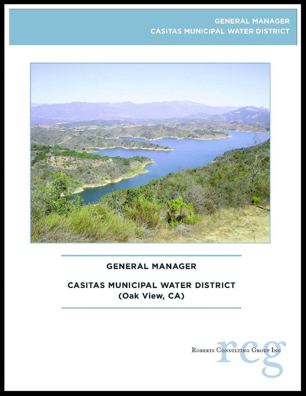 Casitas MWD_cover.jpg