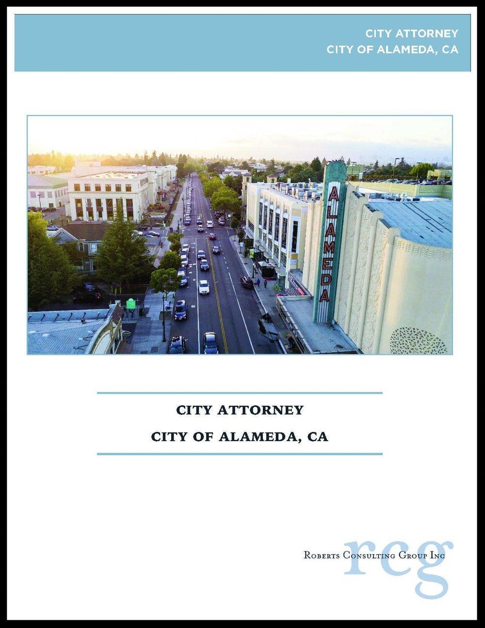 Alameda_City Attorney_cover.jpg